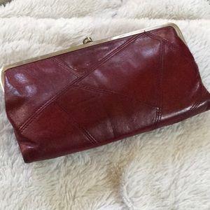 HOBO Bags - Sale!🤩 Hobo international Lauren wallet/clutch 🤩